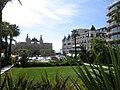 Hôtel de Paris Monte-Carlo 005.jpg