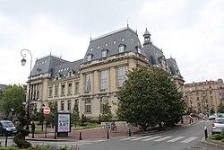 Hôtel ville St Maur Fossés 1.jpg