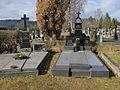 Hřbitov Soběslav 11.JPG