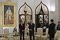 H.E.Mr.Antonio Felix Machado de Faria e Maya เอกอัครรา - Flickr - Abhisit Vejjajiva (9).jpg
