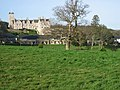 H.P.B. Henllys - geograph.org.uk - 314438.jpg