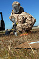 HAZMAT technicians analyze dangerous materials DVIDS349209.jpg