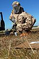 HAZMAT technicians analyze dangerous materials DVIDS349209.jpg
