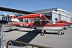 HB-CDE (26655476590).jpg