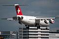 HB-IXV Swiss International Air Lines (4530249877).jpg