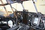 HC-130 glass cockpit DVIDS1104220.jpg