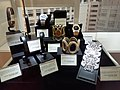 HK 中環 Central 歷山大廈 Alexandra House 22nd floor 佳士得 拍賣 Christie's Auction 預展 preview exhibition October 2020 SS2 01.jpg