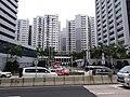 HK 九龍城 Kowloon City 何文田 Ho Man Tin 公主道 Princess Margaret Road June 2019 SSG 31.jpg