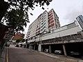 HK 九龍塘 Kln Tong 界限街 Boundary Street buildings June 2020 SS2 08.jpg