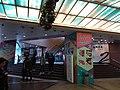 HK 九龍灣 Kln Bay 德福廣場 Telford Plaza mall phrase 2 December 2018 SSG 01.jpg