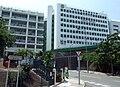 HK CaritasChaiWanMardenFoundationSecondarySchool.JPG
