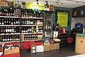 HK Central Jardine House basement shop wines Nov 2017 IX1.jpg