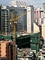 HK Hennessy Centre 200708.jpg