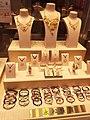 HK SWH 西灣河 Sai Wan Ho 筲箕灣道 157 Shau Kei Wan Road 譽東 I-UniQ Grand shop 永和珠寶金行 Wing Wo Jewellery August 2021 SS2 06.jpg