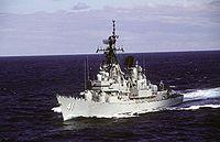 HMAS Brisbane.jpg