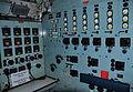 HMS Ocelot at Chatham 10.jpg