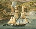 HMS Scout (1804) , 1811 RCIN 735163.b (cropped).jpg