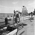 HMS Vargen V29482.jpg