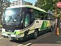 HOKUTO KOTSU「函館200 か・608」LKG-RU1ESBJ GALA IC.JPG
