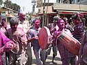 HOLI CELEBRATION AT NAGAON.jpg