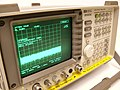 HP-8560E-Spectrum-Analyzer 22.jpg