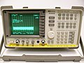 HP-8560E-Spectrum-Analyzer 23.jpg