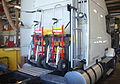 HTS Systems McLane Ryder Volvo.jpg