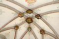 Haßfurt, Ritterkapelle 2014, 009.jpg