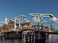 Haarlem, de Gravestenenbrug GM039259-0140 en de toren van de Bakenesserkerk RM19811 positie2 foto5 2015-01-04 12.45.jpg