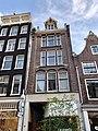 Haarlemmerstraat, Haarlemmerbuurt, Amsterdam, Noord-Holland, Nederland (48720048166).jpg