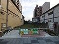 Hachimancho, Hachioji, Tokyo 192-0053, Japan - panoramio (35).jpg