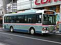 HachinoheCityBus PDG-LR234J2 No.2548.jpg
