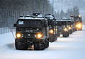 Hagglunds BV206 All Terrain Tracked Vehicles in Norway MOD 45153737.jpg