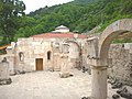 Haghartsin Monastery D A (39).jpg