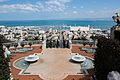 Haifa DSC 0242 (13318799853).jpg