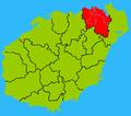 Hainan subdivisions - Haikou.png