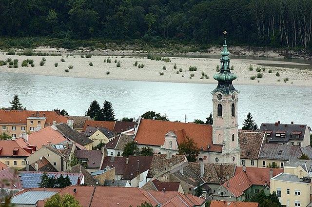 Hainburg an der Donau_2