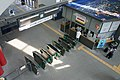 Hakodate Station Hokkaido Japan08n.jpg