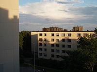Hakunila flats.jpg