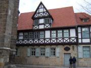 Halberstadt Gleimhaus.JPG