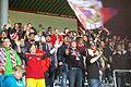 Halbfinale ÖFB Cup SV Grödig gegen FC Red Bull Salzburg (28.April 2015) 32.JPG