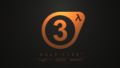 Half-Life-3 potential logo design.png