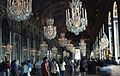 Hall of Mirrors, Palace of Versailles, 1981.jpg