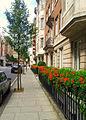 Hallam Street Marylebone W1W.jpg