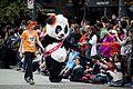 Halloween Parade 2014 (14956083194).jpg