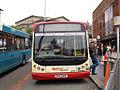 Halton Borough Transport bus 38 (DK03 NTE), 2 June 2008.jpg