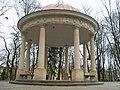 Halytskyi District, Lviv, Lviv Oblast, Ukraine - panoramio (60).jpg