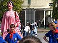 Ham (18 avril 2010) Julienne 98.jpg
