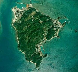 Hamahiga Island 20050124-gsi.jpg