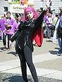 Haman Karn cosplayer at 2010 NCCBF 2010-04-18 2.JPG